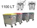 1100 litri